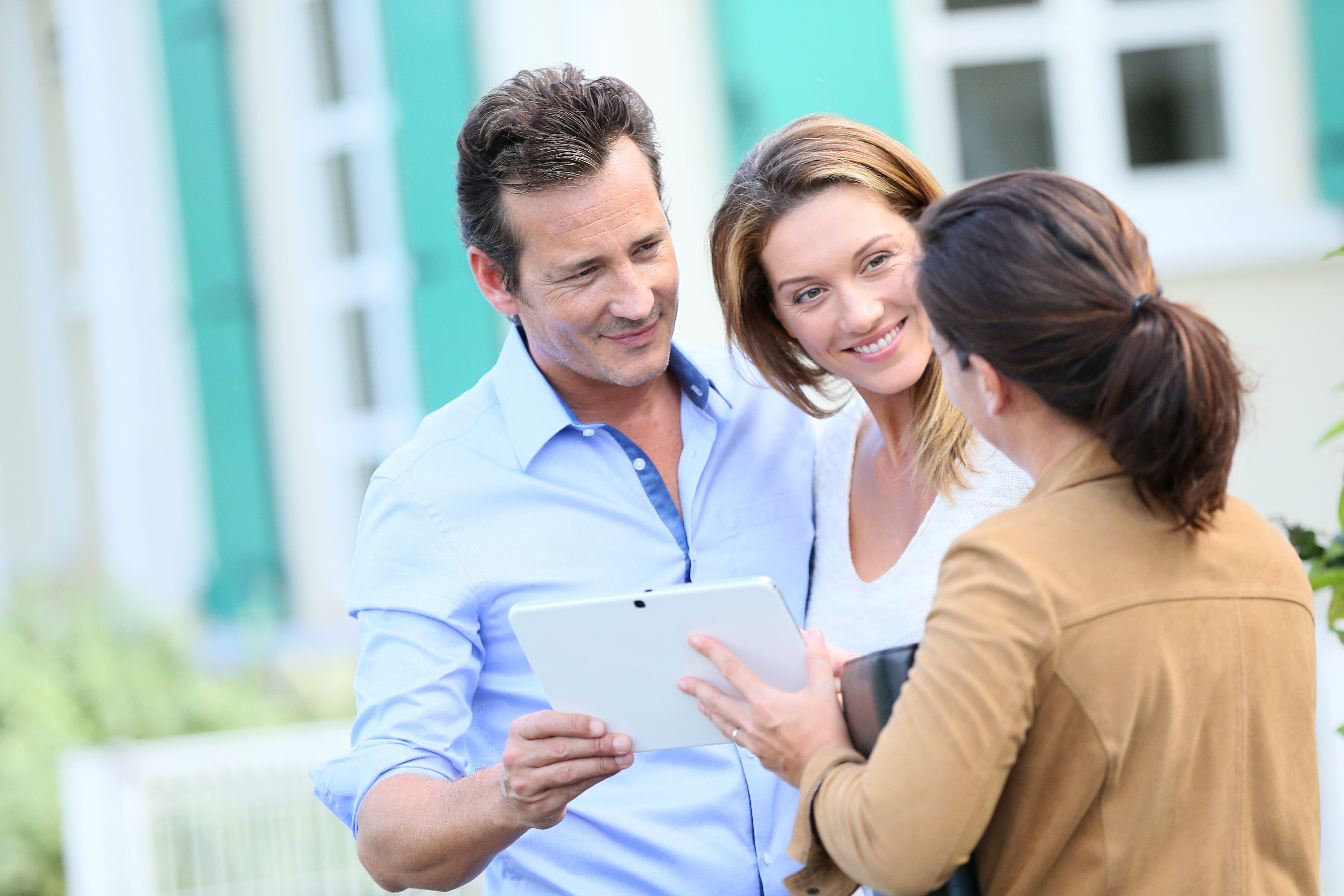 Inside the Mind of a Real Estate Agent & How to Profit From Your Partnership